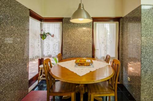 Reserve villa / house falia