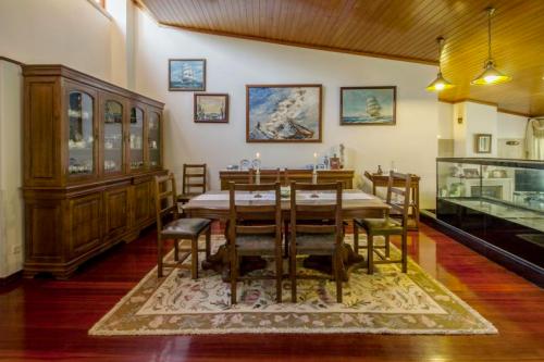 Property villa / house falia