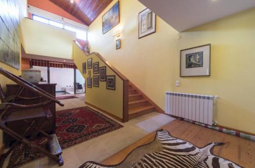 villa / maison fanta