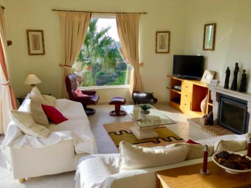 Location villa / maison sunbed