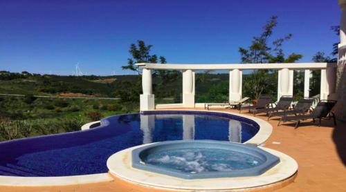Villa / Maison FLOREA à louer à Budens