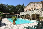 Villa / Maison Proche d'aix-en-provence à louer à Rognes