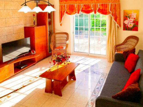 Villa / house perrine to rent in  carvoeiro