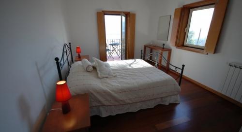 Villa / house lara to rent in ponte de lima