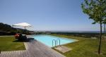 Reserve villa / house serafin