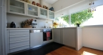 Property villa / house serafin