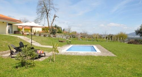 Rent villa / house  portugal