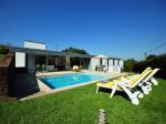 Villa / Maison DENAVE à louer à Caminha