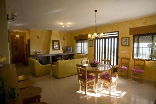 Reserve villa / house cristie
