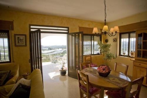 Property villa / house cristie