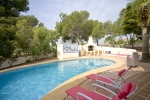 Property villa / house talga