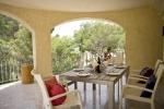 Villa / maison avec piscine privée