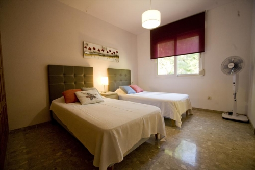 Reserve villa / house talga