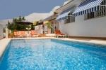 Villa / Maison Malama à louer à Polop