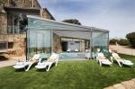 Villa / maison pour 26 personnes