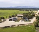 Villa / maison vallferosa à louer à solsona
