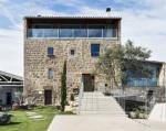 Location villa / maison vallferosa