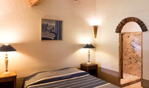 Reserve villa / house la casette