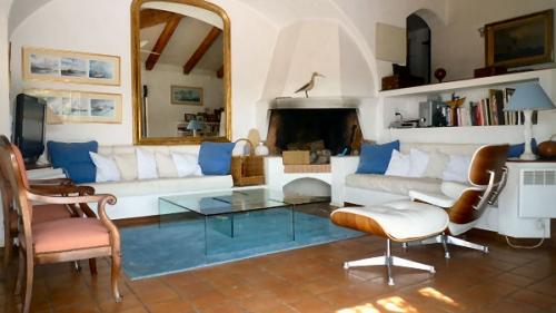 Reserve villa / house ziggie