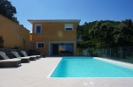 Property villa / house lamartine