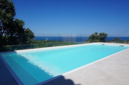 Reserve villa / house lamartine