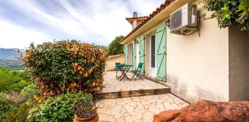 Location villa / maison yoya