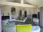 Property villa / house taifa