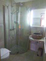 Villa / house taifa to rent in porto-vecchio