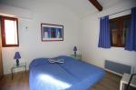 Reserve villa / house taifa