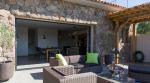Villa / house redona to rent in porto-vecchio