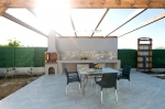 Villa / house aragon to rent in panormo