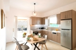 Property villa / house aragon