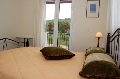 Reserve villa / house diana
