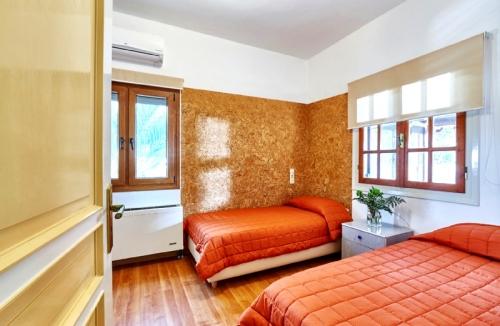 Villa / house kairos