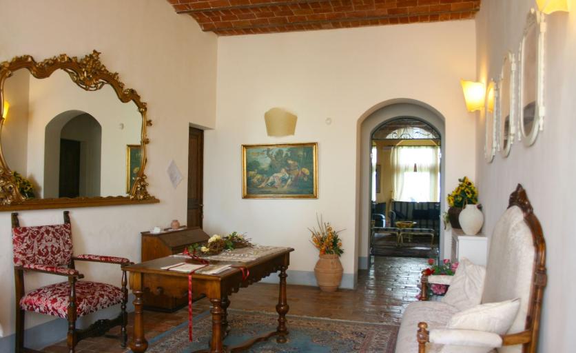 Villa / maison pour 18 personnes