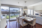 Reserve villa / house la casaliette