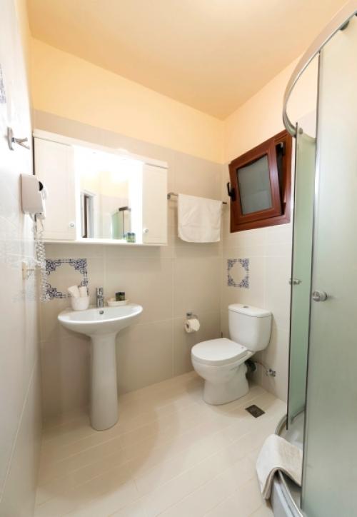 Rental villa / house ariana