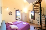 Location villa / maison amour