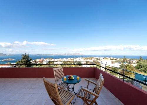 Rental villa / house amour