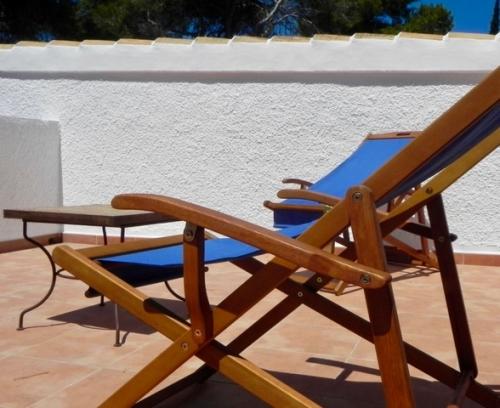 villa / maison encantada