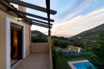 Location villa / maison mitoyenne hamonie
