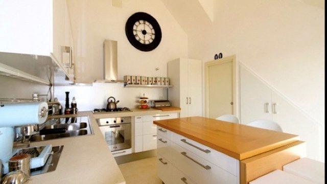 Location villa / maison masseria y trulli