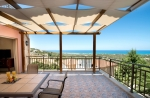 Reserve villa / house lune