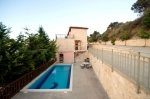 Villa / house Lune to rent in Maroules