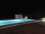 Réserver villa / maison dom & géry
