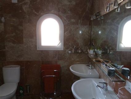 Villa / house los buhitos to rent in javea