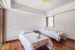 Reserve villa / house luxe vintage