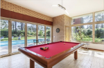 Property villa / house luxe vintage