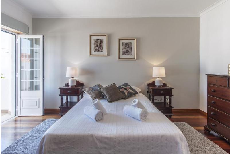 Villa / maison azula à louer à sintra