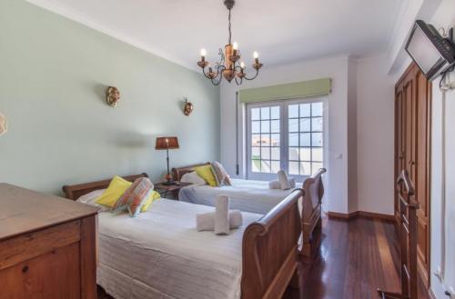 Rental villa / house azula